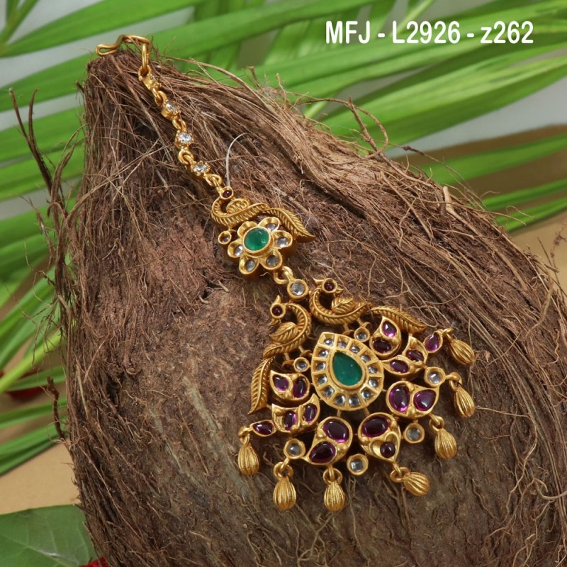 cb52819d0 cz-ruby-emerald-stones-peacock-design-with-pearls-drops-gold-plated-finish -saree-pin-buy-online.jpg