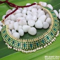 CZ Stones Flowers Design Gold Plated Finish Bracelet Buy Online