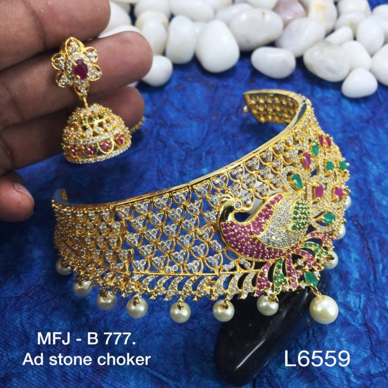 rmr jewellery gold catalog