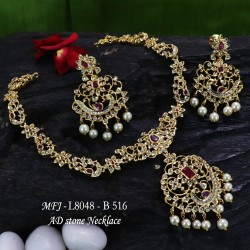 CZ Stones Flowers & 3 Step Design Gold Plated Finish Jumki Buy Online