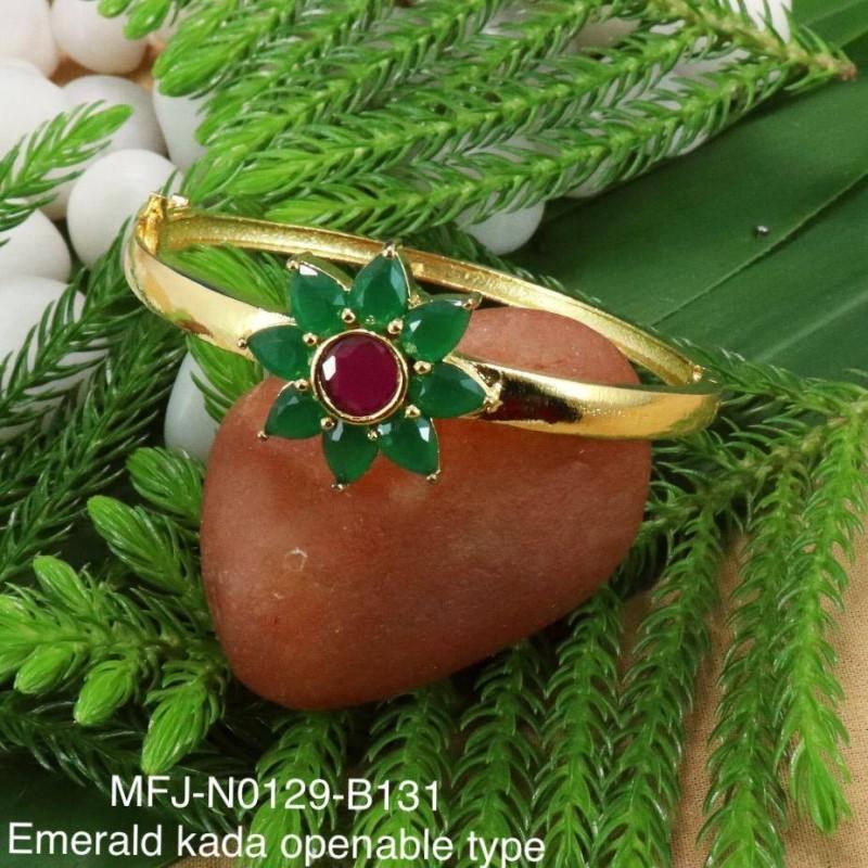 Mat Finish Balls Design Jewellery Making 10 MM Size Balls(1 Piece) Buy Online