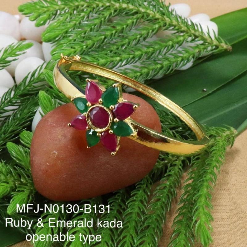 Ruby Stones Mat Finish Balls Design Jewellery Making 10 MM Height 5CM Width Size Balls(1 Piece) Buy Online