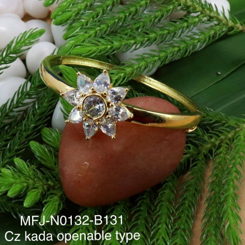 Ruby Stones Mat Finish Balls Design Jewellery Making 15 MM Size Balls(1 Piece) Buy Online