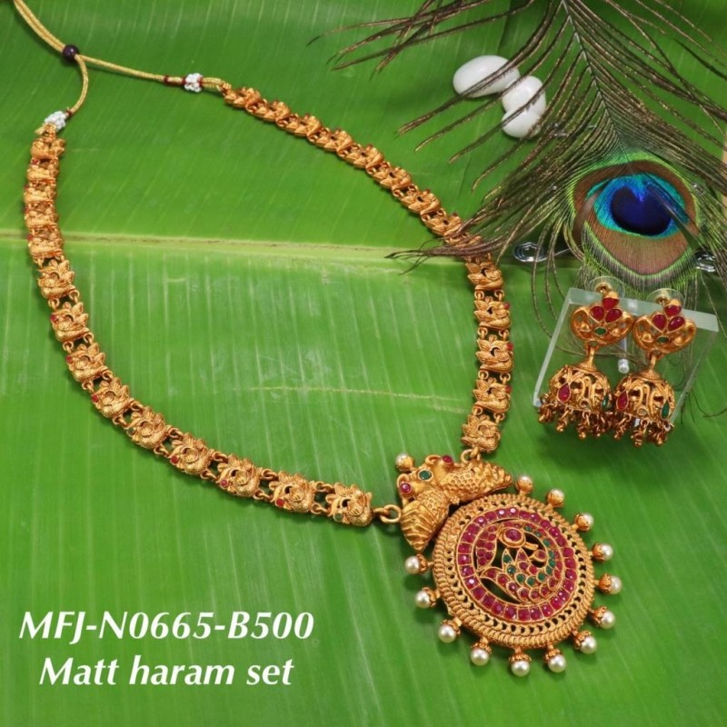 2.4 Size Red, Green & White Colour Stones Flowers Design Gold Plated Finish Two Set Bangles Buy Online