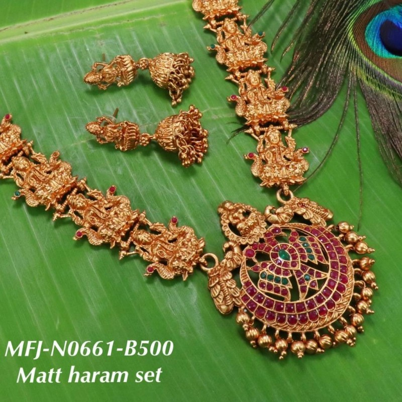2.8 Size Red Colour Stones Designer Gold Plated Finish Four Set Bangles Buy Online