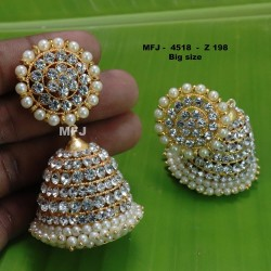 Ruby Stones With Golden Balls Lakshmi Design Matt Finished Full Bridal Set  Buy Online
