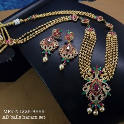 2.4 Size Green Colour Stones Designer Gold Plated Finish Two Set Bangles Buy Online