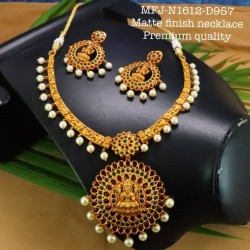 Green Colour Kempu Connector Stones Double Mango Designed Golden Colour Polished Jewellery Making Bit(1pc Price) Online