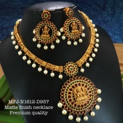 Red Colour Kempu Connector Stones Double Mango Designed Golden Colour Polished Jewellery Making Bit(1pc Price) Online