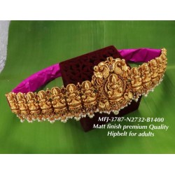 2.8 Size Kempu Ruby&Emerald Stoned Flower With Leafs Designer Mat Finished Bangles Buy Online