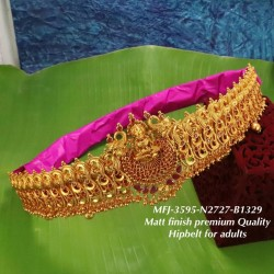 2.8 Size Ruby&Emerald Stoned Flower Designer Mat Finished Bangles Buy Online