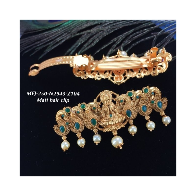 Honey(LCD)Stones Leafs Design Gold Plat Finished Necklace Buy Online