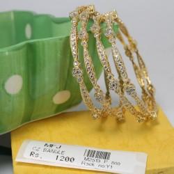 Antique 4 Line Balls & Kempu Stone Necklace Set Online