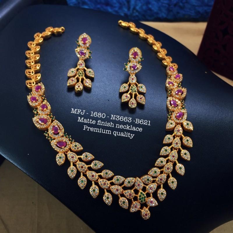 Kempu Red,Green Stones With Pearls Design Big Jumka For Bharatanatyam Dance And Temple Buy Online