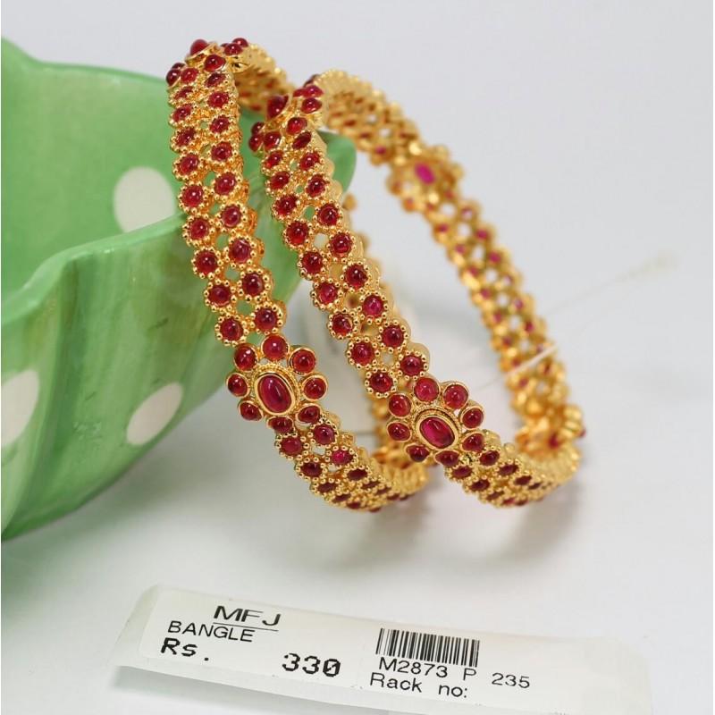Mothi Jada Billai Bridal Ornaments Online