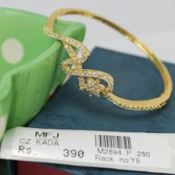 Temple Necklace-Kempu Stone Necklace-Dance Jewellery