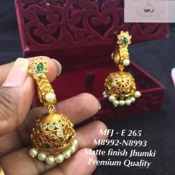 Fashion Jewellery Buy Fashion Jewellery Online Buy Fashion Jewellery Collections In India Chennai
