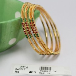 Kempu stone Traditional Design Necklace -Temple Necklace-Dance Jewellery Online