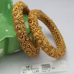 CZ, Ruby & Emerald Stones Necklace Set Online