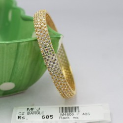 Mat Finish Kempu Stones Earrings Online