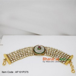8mm Red Jade Beads