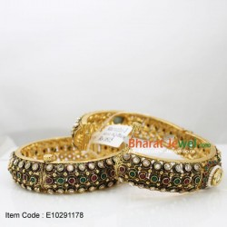 8mm Multi colour Jade Beads