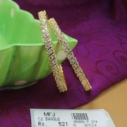 Kempu Stones Mat Finish Designer Earrings Online
