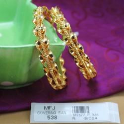 CZ Stones Mat Finish Flowers Design Earrings Online