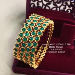2.4 Premium Quality Emerald...