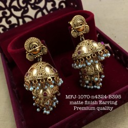 Fashion Jewellery | Buy Fashion Jewellery online | Buy