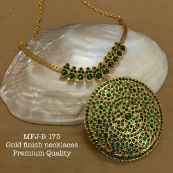 Premium Quality Green Kempu...