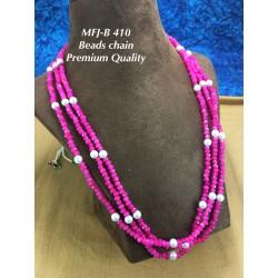 Premium Quality Pink Three...