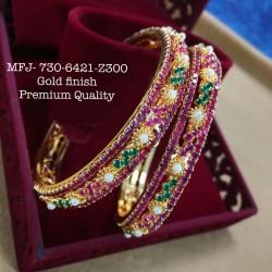 Premium Quality 2.8 Size...