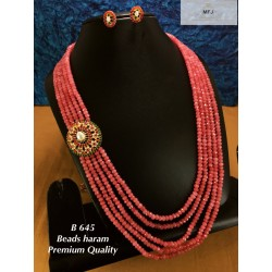 Ruby,Emerald Stones With...