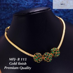 Premium Quality Green...