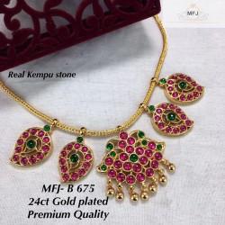 Kemp Real Stones,4 Mango's...
