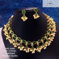 CZ,Emerald Stones,With...