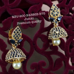 Premium Quality Blue Stones...