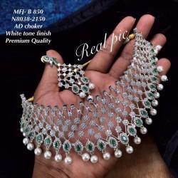 Ad,Emerald Thilagam Stones...