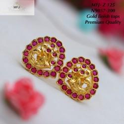 Premium Quality Red Stones...