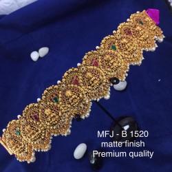 Premium Quality Real Kempu...