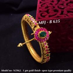 Premium Quality 1 Gram Gold...