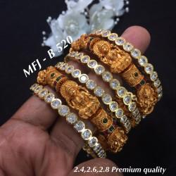 Premium Quality With Multi...