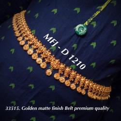 Premium Quality Multi...