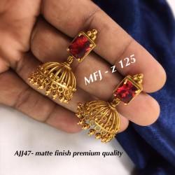 Matt Finish Premium Quality...