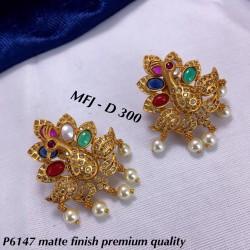 Premium Quality Navaratnam...