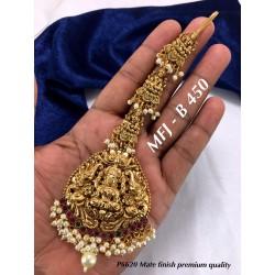 Lakshmi Design Real Kemp...