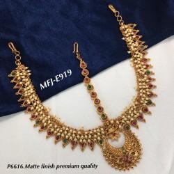 Matt premium Quality Pearls...