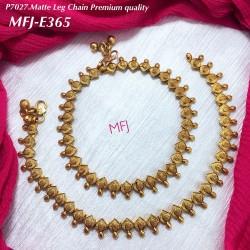 Premium Quality Thilagam...